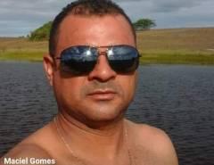 Macaíba: Macaibense morre de choque elétrico em Caicó