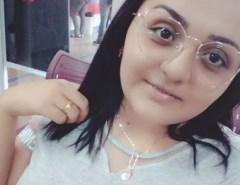 No interior do RN, mulher é morta a tiros na frente dos dois filhos