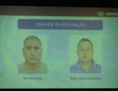 Investigações: Indícios de obstrução no caso Marielle foram descobertos no RN