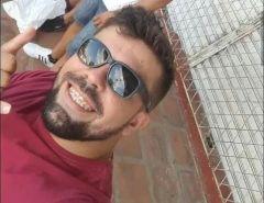 Motociclista morre ao bater na traseira de carro em via pública em Mossoró