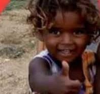 Pais presos por matar filho de 4 anos fizeram buscas pela criança