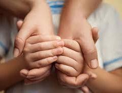 Falta de profissionais em Varas da Infância no RN será investigada.