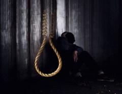 Estudantes, aposentados e agricultores representaram 50% dos suicidados no RN, aponta estudo