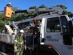Cosern abre seleção para 125 vagas em curso gratuito de eletricista.