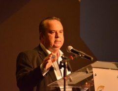 Rogério Marinho ganha mais poderes do ministro Paulo Guedes nos últimos dias