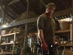 """""""Até o Fim"""": Sylvester Stallone, no filme de despedida de Rambo"""