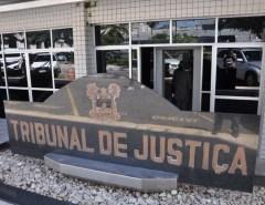 Gastos do TJRN com juízes e servidores é o quinto maior do Brasil, aponta CNJ