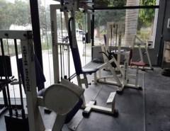 FISCALIZAÇÃO: Conselho Regional de Educação Física fecha onze academias no interior