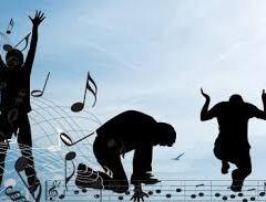 Encontro de compositores evangélicos conta histórias por trás das músicas neste sábado (26) em Natal