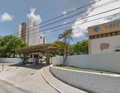 Privatização da Caern renderia R$ 1,6 bilhão aos cofres do Estado, aponta União