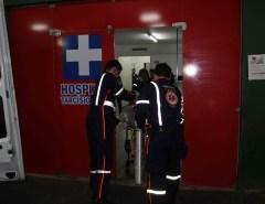 Jovem é assassinado com três tiros na cabeça em Mossoró