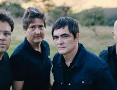 ACABOU: Samuel Rosa anuncia a separação da banda Skank