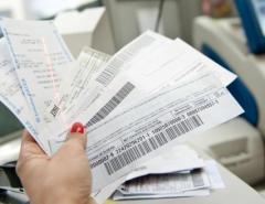 Procon Natal promoverá mutirão de renegociação de dívidas online