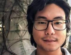 Hacker que vazou mensagens da Lava Jato fecha acordo com PF