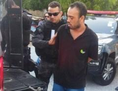 Advogado preso no Ceará elaborava planos de fuga de presidiários, aponta investigação