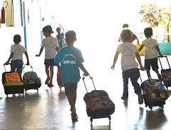 Reajuste em mensalidades de escolas particulares do RN pode chegar a 9,6% em 2020