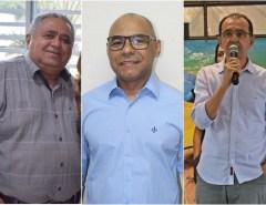 """Macaíba: Bastidores da Política em… """"A DEFINIÇÃO ESTÁ CHEGANDO"""""""