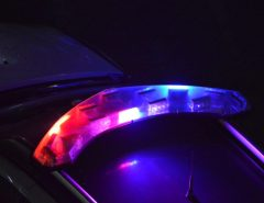 Polícia Civil prende mulher suspeita de matar o pai com tijolada em Macau