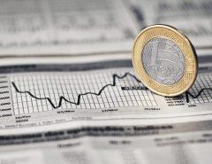 Orçamento define salário mínimo de R$ 1.031 em 2020