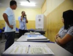 Eleições 2020: TSE aprova punição a partido ou candidato que disseminar conteúdo falso