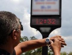 Verão começa neste domingo com previsão de altas temperaturas e chuvas para o RN