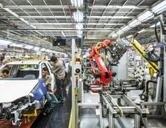 Fiat e Peugeot anunciam fusão; empresa terá 21% do mercado brasileiro