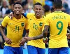 Brasil estreia contra Bolívia nas eliminatórias da Copa do Mundo 2022