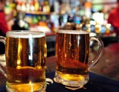 Ministério determina recolhimento de todas as cervejas da Backer