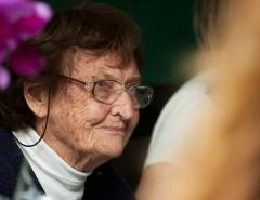 Morre, aos 99 anos, Ana Maria Primavesi, pioneira da agroecologia no Brasil