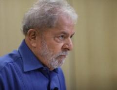 Lula acredita que ataque dos EUA ao Irã é estratégia política de Trump para eleições