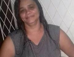Mossoró: Assaltantes invadem residência e matam dona de casa com um tiro na cabeça durante assalto