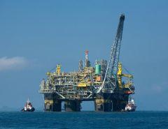 Crescimento: Produção de petróleo e gás natural cresce 8,1% em 2019