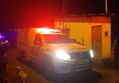 Homem mata companheira esfaqueada e comete suicídio na Zona Norte de Natal