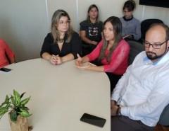Contagioso: Sobe para seis registro de casos suspeitos de coronavírus no Rio Grande do Norte