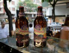 Mortes por suspeita de consumo de cerveja contaminada chegam a seis