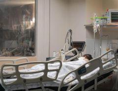Coronavírus: Como o caso do médico evoluiu em Natal
