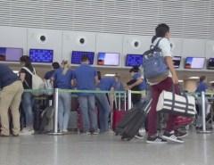 Urgente: Inframérica decide devolver concessão do aeroporto Aluízio Alves