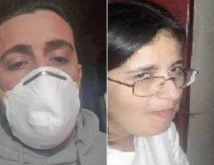 Ator e família ficam confinados por 36 horas com cadáver de parente morta por coronavírus na Itália