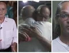 Defesa: A advogada que defende a detenta Suzy Oliveira, divulgou carta de perdão escrita por ela