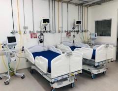 Em Caicó: hospital confirma que monitora duas pessoas com suspeitas do novo Coronavírus