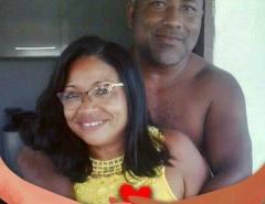 Macaíba: Homem morre eletrocutado ao tocar em fio desencapado