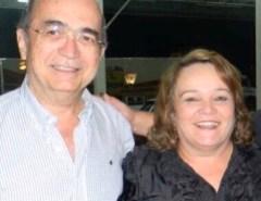 """Macaíba: Bastidores da Política… em """"Túnel do Tempo"""""""
