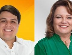 """Macaíba: Bastidores da Política em…""""Provável União"""""""