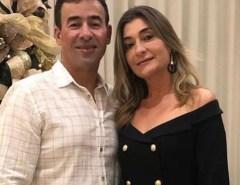Empresária mata marido com quatro tiros após discussão