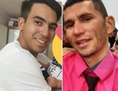 Tragédia: Dois pedreiros morrem após muro desabar sobre eles no interior do RN