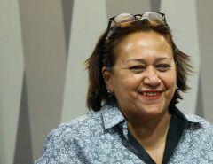 Sem Noção: Governo Fátima pode mergulhar o RN no maior caos social da história