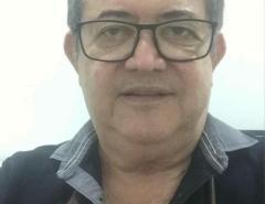 Coronavírus: Morre os 65 anos médico João Batista Medeiros que trabalhou na UPA de Macaíba até 2018