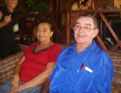 São Gonçalo do Amarante: Idoso de 81 anos morre de Covid-19 após esperar 11 dias por leito no RN