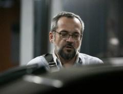 Ex-ministro Weintraub deixa o Brasil e já está nos EUA, dizem irmão e assessoria do MEC