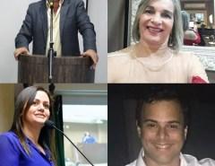 """Macaíba: Bastidores da Política em…""""Desdobramentos, Articulações e a Bola da Vez"""""""